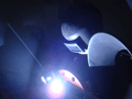 LTG welders are coded in accordance with BS EN 287 to our own weld procedures which have been dual certified in accordance with ASME IX 2007 & EN 15614-1 2004.